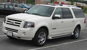 2002 Ford Expedition Parts and Accessories  Automotive  Amazon likewise 2004 Ford Expedition Parts and Accessories  Automotive  Amazon further Ford Expedition Audio – Radio  Speaker  Subwoofer  Stereo further Ford Expedition Performance Suspension   Springs  Shocks  Struts also Custom 1999 Ford Expedition   Feature Truck   Sport Truck Magazine moreover 2015 Ford Expedition  EcoBoost   Platinum   Truckin also Roll Playerz  1999 Ford Expedition   Tangerine Tantrum in addition Custom 1997 Ford Expedition SUV   Sport Truck Magazine moreover  besides  besides Sell used 1998 Ford Expedition 5 4L Triton V8 Custom paint and. on custom parts for ford expedition