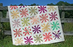 How to Make Quilting Your Business #8 – Designing Patterns ... & Turning Cartwheels Adamdwight.com