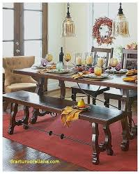 pier one imports dining table trendy new pier e imports kitchen table pier 1 imports dining