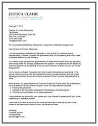 Cover Letter Temlate 2018 Cover Letter Templates To Get You Hired Faster My