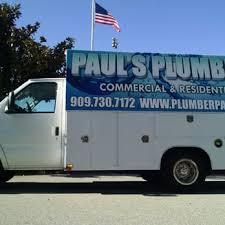 plumber chino hills. Wonderful Hills Photo Of Paulu0027s Plumbing  Chino Hills CA United States Inside Plumber Hills