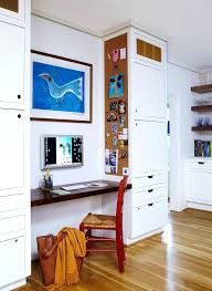 office wall boards. Office Wall Display Boards Nursery Board Ideas Home Contemporary With Mount Computer