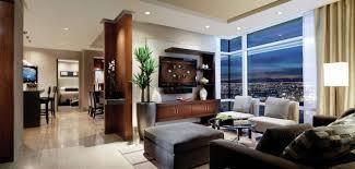 Hotel Bedrooms Minimalist Remodelling New Decorating Design