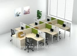 office cubicles design. Cubicle Design Modern Office Cubicles Suppliers And With Regard To Prepare Free Tool