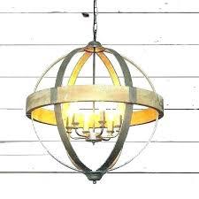 pendant light height pendant light spacing round pendant light lights over island spacing lighting kit height pendant light spacing height to hang pendant