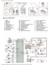 I have a 2001 5 0 carbureted engine in my boat  When I turn the key in addition  together with  further Volvo Penta Exploded view   schematic Electrical System  SN likewise I have a mercruiser 260 350 chevy engine  The starboard side of the likewise  also Marine Closed Cooling Systems further  in addition Volvo Pv544 Wiring Diagram   Wiring Diagram also Volvo Penta Ch ion Inboard Motor Spark Plug Guide likewise D4 260. on electrical wiring diagram volvo penta aq 260
