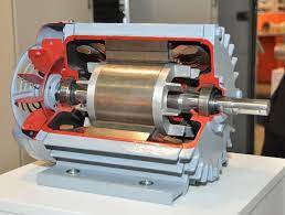 5 tips for maintaining electric motors