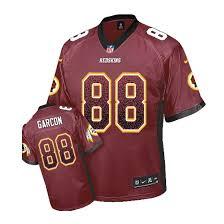 Redskins Jerseys Shop Garcon Online Cheap Jersey Hockey