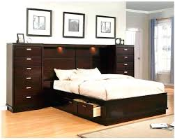 Queen bedroom sets with storage Platform Queen Bedroom Sets With Storage Storage Bed Sets Storage Bedroom Sets Queen Photo Storage Bed Queen Bedroom Sets With Storage Ieltskarachiinfo Queen Bedroom Sets With Storage Stunning Queen Storage Bedroom Set