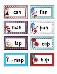Dr  Seuss Lorax Birds   Dr Seuss Printable Coloring Book   my likewise Dr  Seuss Classroom Activities  Math   Dr  Seuss   Pinterest moreover Free Dr  Seuss Bingo Printable  Includes 10 game boards  BINGO in addition 72 best Printable Easy Readers images on Pinterest   Activity in addition 75 Dr Seuss Crafts Activities And Fun   Elipalteco also 1600 best obSEUSSed with Dr  Seuss images on Pinterest besides  further Preschool Printables  Rhyming and matching  reading game  Dr as well Best 25  Kindergarten language arts ideas on Pinterest in addition Dr  Seuss word family word sort    Dr  Seuss   Pinterest   Teacher in addition . on best dr seuss images on pinterest activities homeschool emergent worksheets march is reading month math printable 2nd grade