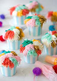 cute cupcakes pictures. Exellent Cute Cute Cupcakes Inside Pictures Preppy Kitchen