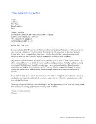 Interesting Sample Cover Letter For Internal Job Posting 69 For