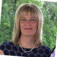 Karen Brekke - EVP Chief Administrative Officer - Frandsen Bank ...