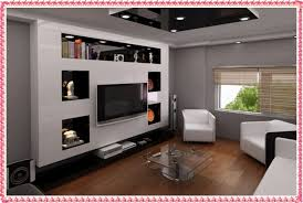 family room ideas with tv. Living Room Drywall Tv Unit Ideas Gypsum Wall Designs To Pue Family With