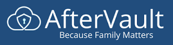 Image result for AfterVault Coupon Codes