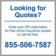 Life Insurance Quotes Aarp Cool Aarp Life Insurance Quotes Enchanting Aarp Life Insurance Burial