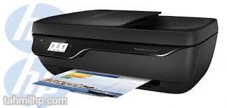 The hp laserjet m2727nf mfp features professional print and copy speeds of up to 27 ppm. الحوت الأزرق في أى مكان إعادة التدوير تحميل تعريف طابعة Hp Laserjet M102a لويندوز Xp Myfirstdirectorship Com