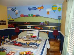 furniture for boys room. best 25 boys train room ideas on pinterest bedroom decor and airplane furniture for