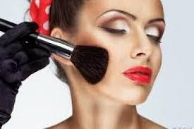 mumbai makeup artists featured image makeup artist cles near me mugeek vidalondon professional
