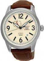 <b>Seiko SSA295K1</b> – купить наручные <b>часы</b>, сравнение цен ...