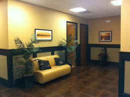 office lobby designs. Small Lobby Ideas: Office Design Designs