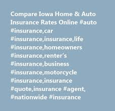 Nationwide Life Insurance Quotes Online Awesome Nationwide Life Insurance Quote Brilliant Nationwide Insurance