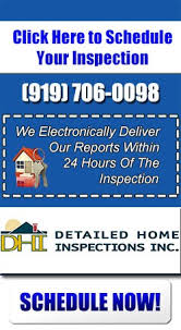 buyer home inspection checklist raleigh home inspection detailed home inspections