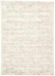 5x8 rug size in cm living branded rugs color 5x8 rug size in cm