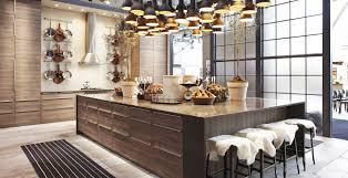modern farmhouse kitchen design. KITCHEN : MODERN FARMHOUSE BATHROOM DESIGN LIVING ROOM CHAIRS Modern Farmhouse Kitchen Design