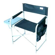 folding chairs for sale. Cheap Camping Chairs High Back Camp Chair Folding Wondrous . For Sale L