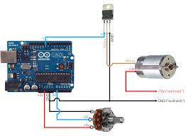 wiring diagram for bathroom fan light heater images fan light and exhaust fan heater wiring diagrams amp engine diagram