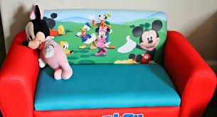mickey mouse chair mickey mouse toddler chair ideas thedigitalhandshake furniture decor