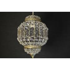 morrocan style lighting. simple style moroccan style crystal acrylic pendant ceiling light intended morrocan style lighting