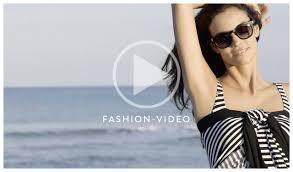 Bademode online kaufen | Damen-Bademode bei Veillon