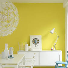 wall paint colorTrendy Wall Painting Colors for all Decorating Styles  Stylish Eve