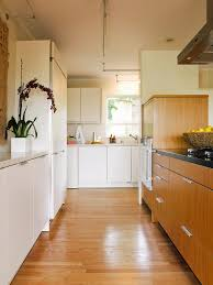 white country galley kitchen. Exellent Kitchen Kitchen Elegant Galley Ideas Walk Through Designs  Backsplash Narrow In White Country D