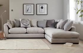 corner sofa bed. Darwin Left Hand Facing Arm Large Corner Group Atlas Sofa Bed A
