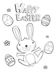 happy easter worksheets 2017 e1491988362826 easter worksheets easter sunday quotes images messages wishes on easter worksheets