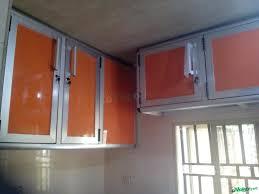 Aluminium Home Decor