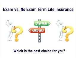 Quotes For Life Insurance Awesome Best Life Insurance Quotes Marvelous Inspirational Best Life