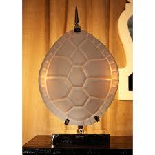 tortoise lighting. Product Placement From Jonathan Adler - Table Lamps Tortoise Lamp Lighting