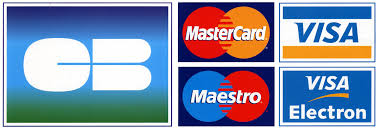 Search result d 'images for & quot; INGENICO logo bank cards & quot; style =