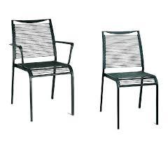 black outdoor chair cushions outdoor chair cushions black chair cushions outdoor chairs and white black outdoor chair cushions