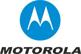 Motorola Logo Vectors Free Download