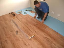 wood laminate flooring menards pictures