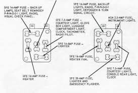 1964 corvette wiring harness wiring schematic 66 Mustang Ignition Wiring Color Code 66 mustang wiring diagram pdf 66 Mustang Engine Wiring Pictures