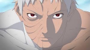 Naruto's Sexy Jutsu! Obito's Decision – Naruto Shippuden 463