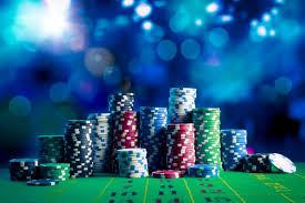 190,653 Casino Stock Photos | Free & Royalty-free Casino Images |  Depositphotos