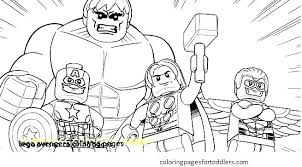 Person Coloring Pages Coloring Page Person Outline Man Blank Of Lego