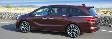 2018 honda odyssey touring elite. plain elite 2018 honda odyssey now available at matt castrucci honda inside honda odyssey touring elite a